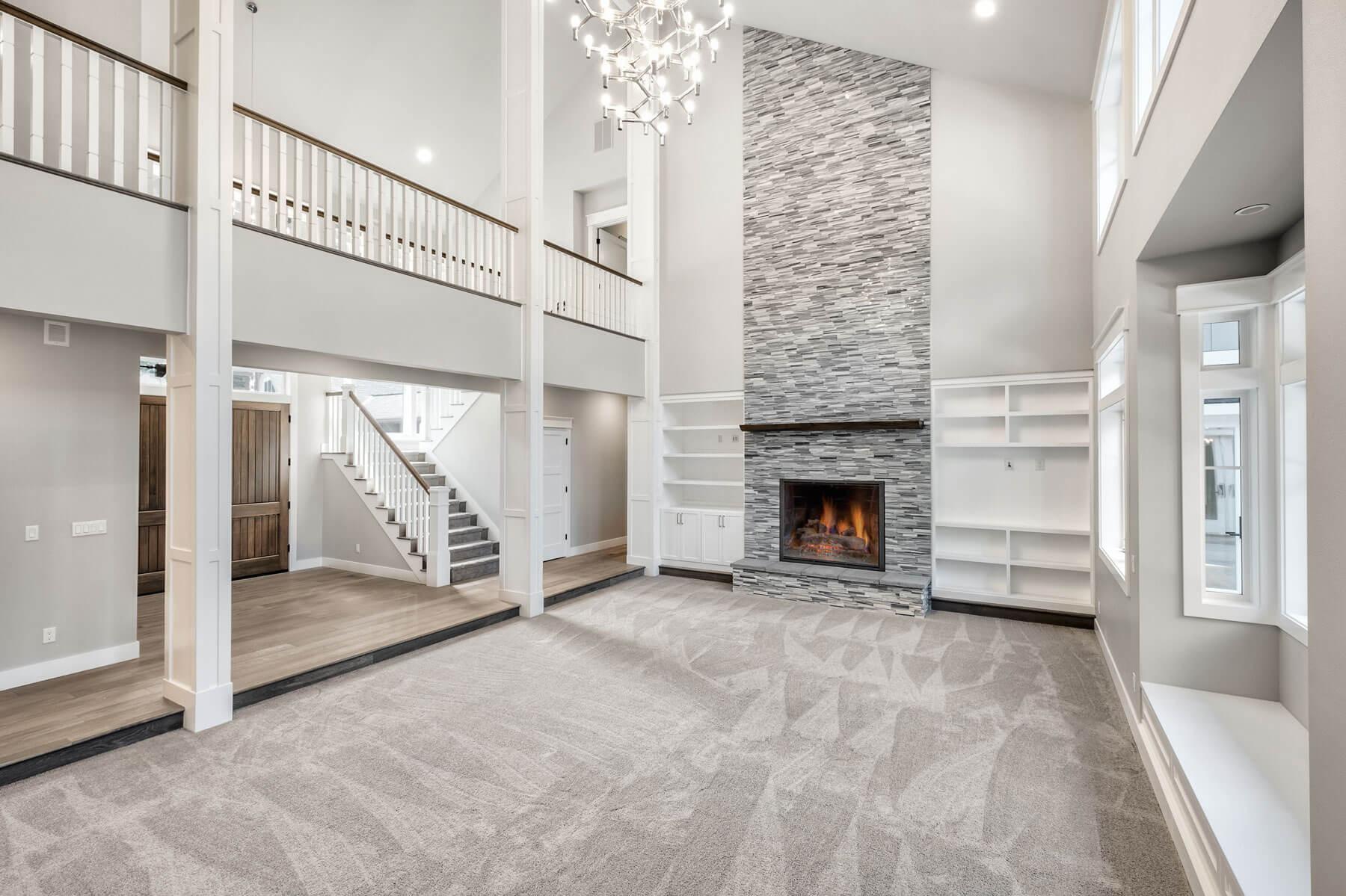 ec-livingroom